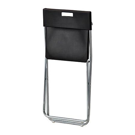 GundeNoir Chaise Pliante Chaise Chaise Ikea Pliante GundeNoir Ikea Ikea Pliante GundeNoir xBoerdC