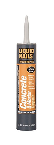 liquid-nails-window-glazing-sealant