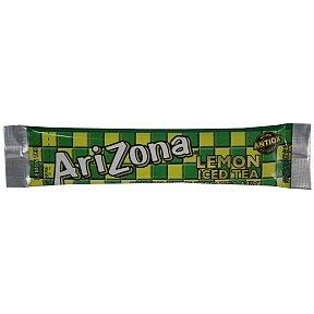 Arizona Sugar Free Lemon Iced Tea Mix (box of 30)