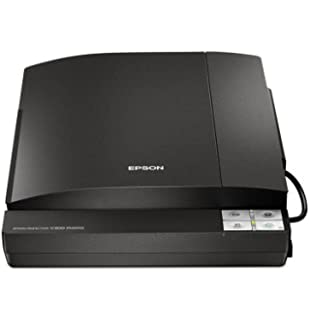 Epson Perfection 2580 Photo Scan Drivers (2019)