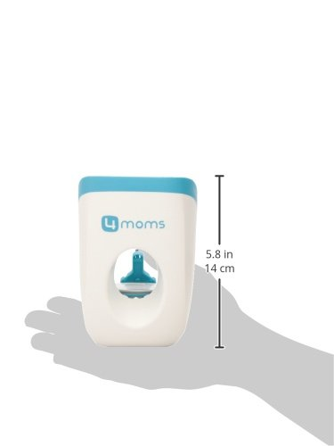 4moms, Spout Cover, White by 4moms (Image #6)