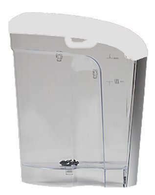 2.0 Lid Replacement (Replacement Water Reservoir and WHITE Lid for Keurig 2.0 K400 Brewing System 70 oz Compatible with K400/K450 models)