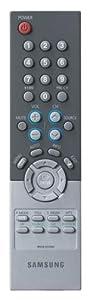 upc 036725215795 product image2