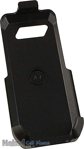 timeless design 30921 e4d41 SONIM XP5 CLIP, NAKEDCELLPHONE'S BLACK ROTATING BELT CLIP - Import ...