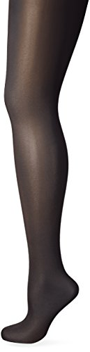 Wolford Satin Touch 20 Denier Pantyhose, X-Large, ()