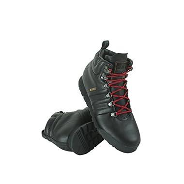 ea3f4c6c66c adidas Originals Men s Jake Blauvelt Boot Running Shoe Black University  Red