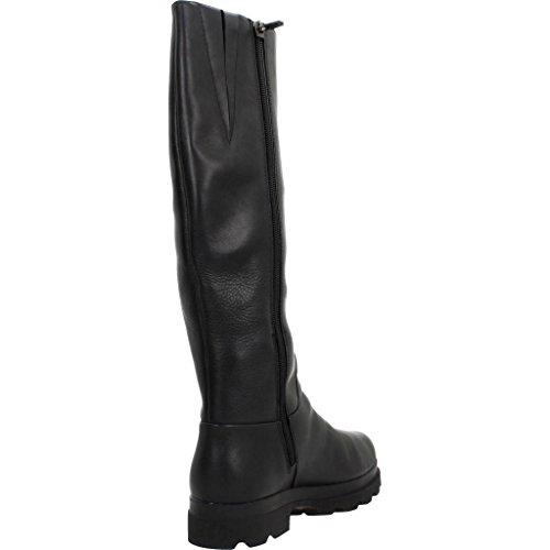 Bottines black 001 K400005 Mil Femme Camper Noir qWSH8nwzU