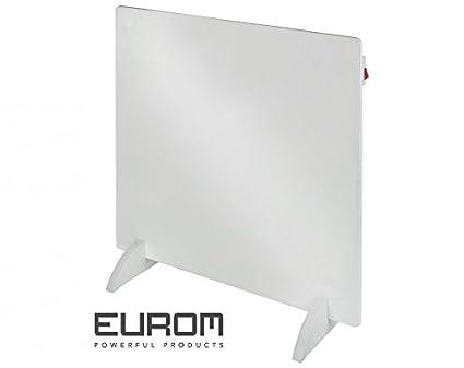 Radiador plano de bajo consumo, panel de calefacción, radiador de calefacció