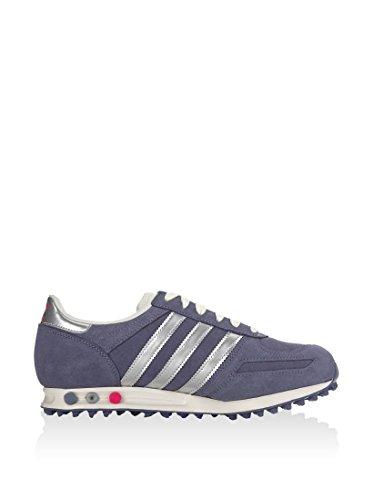 La Trainer Adidas Blu Indaco Donna W d5UFwxU1q