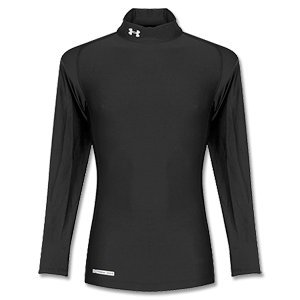 Under Armour Men's ColdGear® Evo Long Sleeve Compression Mock