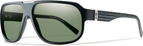 Smith Optics Gibson Sunglasses