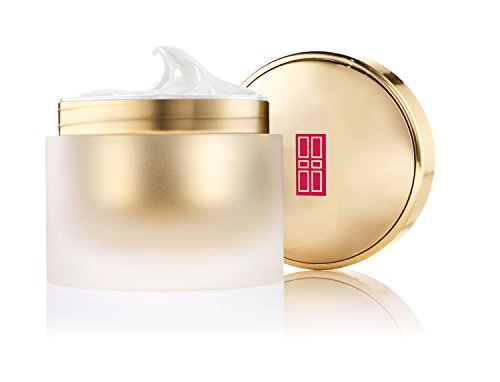 Elizabeth Arden Ceramide Lift and Firm Day Cream Broad Spectrum SPF 30 Sunscreen, 1.7 oz.