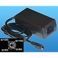 PartII Switching Adapter AC-005W