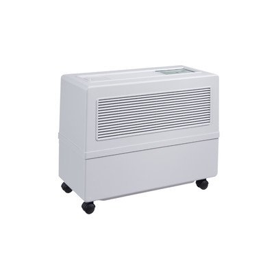 Professional Humidifier Color: White