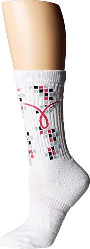 1a0a3a683bc2c Nike Elite Basketball Socks - Trainers4Me