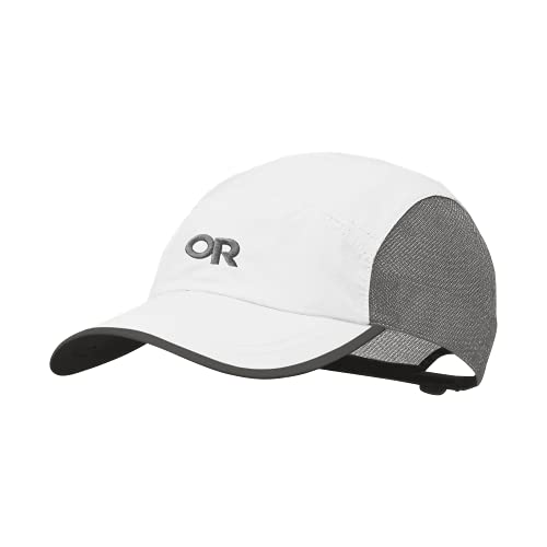 Outdoor Research Swift Cap - Ultimate Training