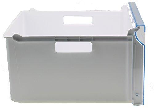 Bosch Kühlschrank Probleme : Bosch siemens bigbox für gefrierschrank kühlschrank kühl