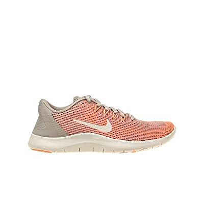 Nike Women's Flex RN 2018 Running Shoe