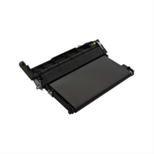 Transfer Cartridge CLX-3185 by Samsung