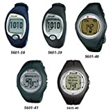 Polar Heart Rate Monitors - FS1 - Basic - Model 560138