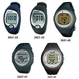 Polar Heart Rate Monitors - FS1 - Basic - Model 560138