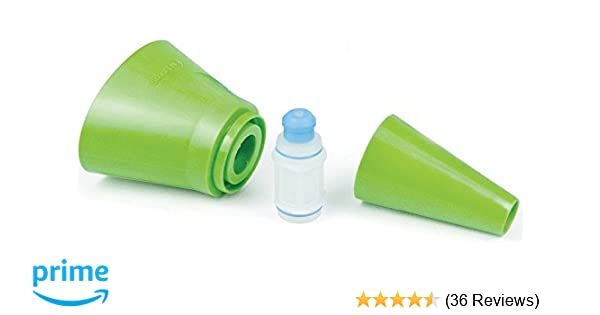 Amazon Steripen Faf Adp Drinking Water Bottles Filter Kit