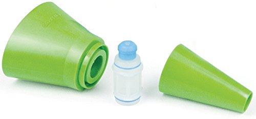 SteriPen FAF-ADP Drinking Water Bottles Filter Kit Funnel Pre Filter