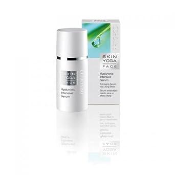 Artdeco Skin Yoga Hyaluron Serum, 30Ml - 30 ml: Amazon.es