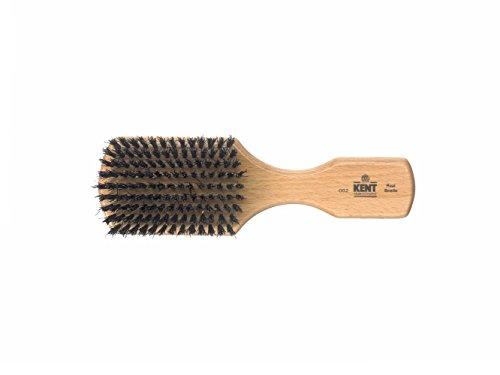 kent brushes for men - 3