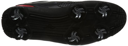[ミズノ ゴルフ] ゴルフシューズ スパイク ライトスタイル002 ボア メンズ (現行モデル) 51GM176009245