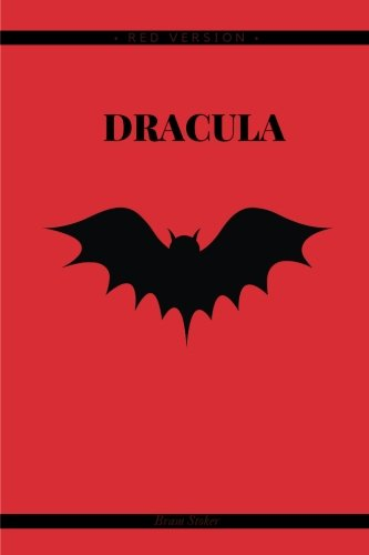 Dracula: The secret of blood pdf