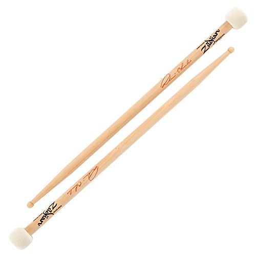 (Zildjian Dennis Chambers Double Stick/Mallet Pair)
