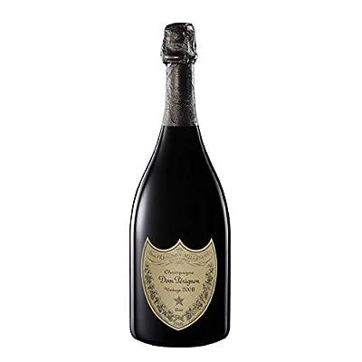 Dom Pérignon Champagne Vintage 2008 75cl