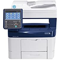 Xerox Workcentre 3655Ism - Multifunction Printer ( B/W )-3655I/SM