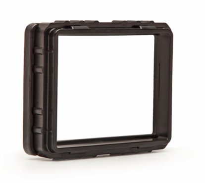"""Zacuto Z-FRM32 Z-Finder 3.2"""" Adhesive Frame for sale  Delivered anywhere in USA"""