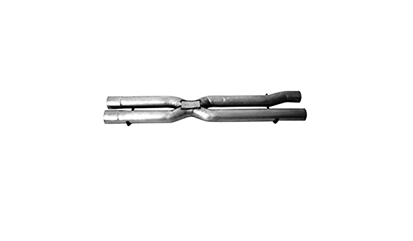 Dynomax 55591 Exhaust Tail Pipe