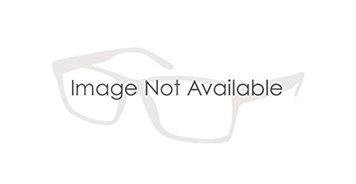 JONES NEW YORK Eyeglasses J512 Smoke 54MM (54 Mm Eyeglasses)