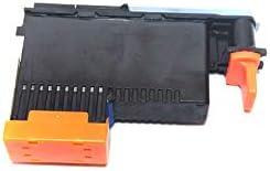 831 printhead Compatible for hp831 Print Head Latex 300 310 330 360 370
