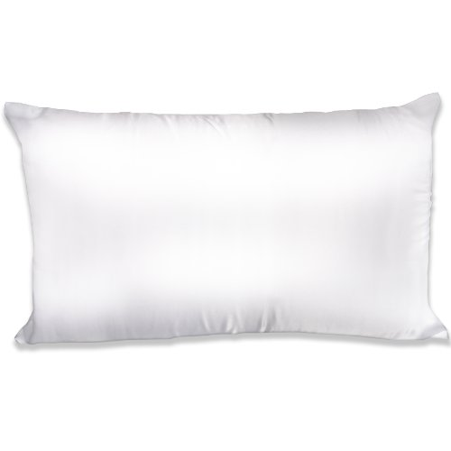 Spasilk Hair Beauty Pillowcase, - Satin Pillowcase Hair