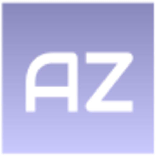 Amazon Com Az Lyrics Appstore For Android Average rating for az songs is 7.55/10 906 votes. amazon com az lyrics appstore for android