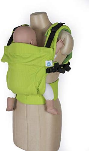 newborn baby carrier india