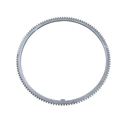 Yukon Gear & Axle (YSPABS-010) ABS Exciter Tone Ring for Dana 60 Differential Dana 60 35 Spline Upgrade