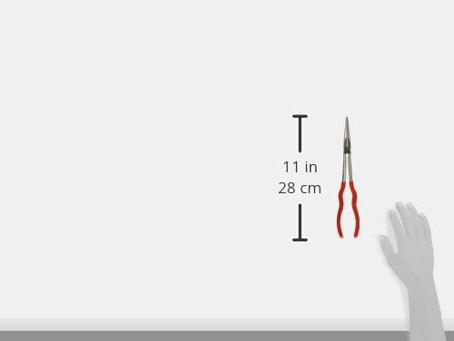 schwarzhawk von Proto pt-1300 Long Reach Reach Reach Needle Nose Zange B001VXX1CE Spitzzangen Qualität und Verbraucher an erster Stelle eb483a