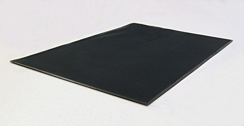 Wireless Pressure Activated Security Mat_Waterproof_By USP