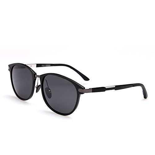 Sun mujer Hipster sol Drive Gafas de para C y hombre A Gafas Color NAN Retro automóvil wXTwU1q8