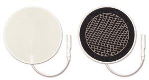 Pro Advantage Gentle Stim Control Foam Neurostimulation Electrodes