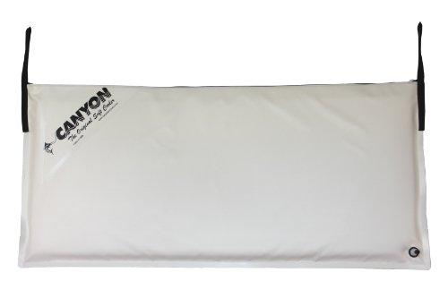 CANYON Fish Bag - Medium Boat Bag, B-14 (30' x 65')