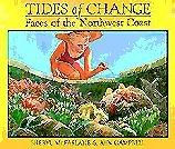 Tides of Change, Sheryl McFarlane, 1551430401
