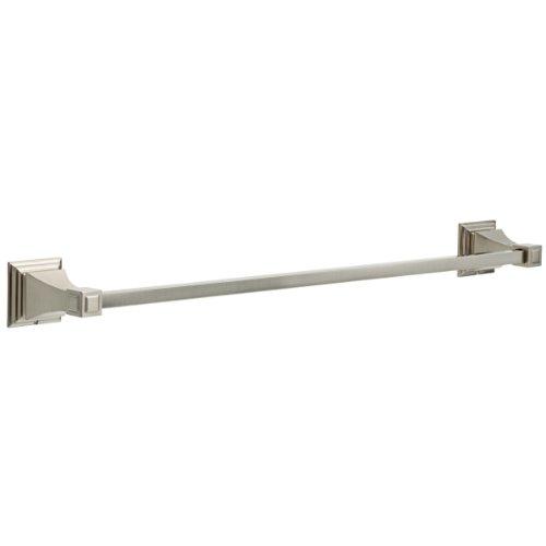 Franklin Brass 11024SN Lynwood, Bath Hardware Accessory, 24-