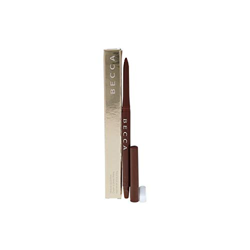 Becca Ultimate Lip Definer, Fearless, 0.01 Ounce ()